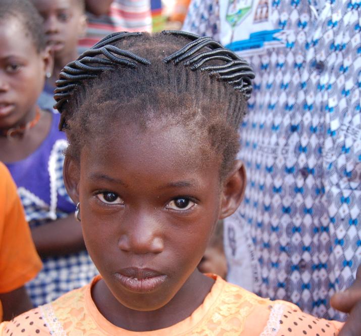 http://www.kammlott.net/Burkina/225.jpg