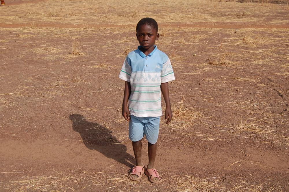 http://www.kammlott.net/Burkina/230endgathering.jpg