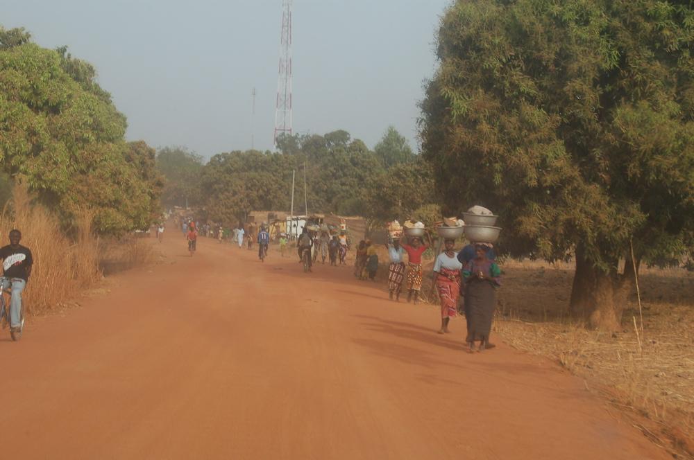 http://www.kammlott.net/Burkina/480.jpg